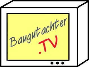 Baugutachter.TV